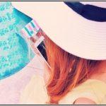 NGT48の山口真帆が可愛い!発達障害&Showroomて何?