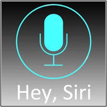 Siri、ペンパイナッポーアッポーペン