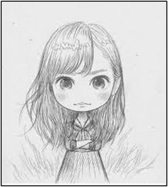 島崎遥香、アナザースカイ