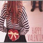 銀座三越&デパ地下で2017年バレンタインにオススメ商品は何?