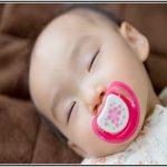赤ちゃんの粉ミルクはいつまで飲む?銘柄の森永はぐくみの賞味期限