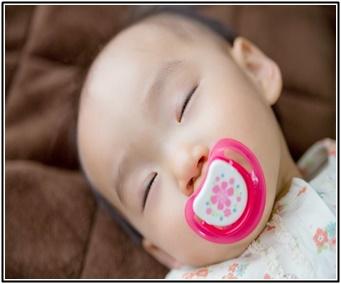 粉ミルク、赤ちゃん