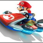 マリカーレンタルカートの事故原因は?東京の公道レースは規制か!?