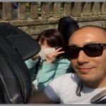 小林麻耶が海老蔵の再婚相手かもとは!?2017年?彼女と結婚理由