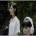 午後の紅茶CM(2017)女優や俳優と曲のカブトムシが可愛い!