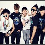 BIGBANGの活動休止理由や期間は?ビッグバンファンクラブは解散?