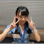 瀧脇笙古=love(イコールラブ)メンバーの体重や性格を調査!