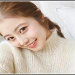 今田美桜のすっぴん顔画像(写真)を調査!美奈(HKT48)と性格が似てる?