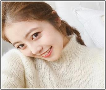今田美桜、可愛い、インスタ、画像