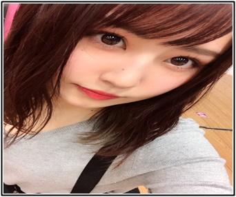 古賀成美、すっぴん、可愛い、画像
