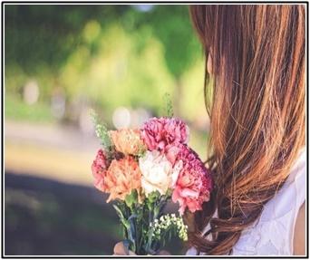 矢木麻織香、結婚相手、可愛い、画像