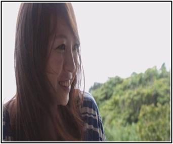 鈴木美穂、結婚、可愛い、馴れ初め