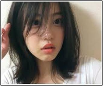今田美桜、すっぴん、可愛い、インスタ