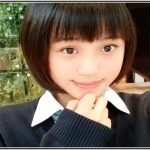 飯村貴子(女優)のすっぴん画像が可愛い!出身大学や子役時代を調査!