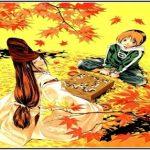 井山裕太は韓国人説はガセ?強さはヒカルの碁並?経歴や性格を調査!
