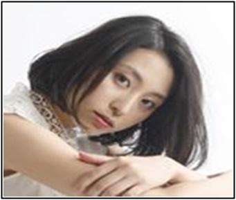 下京慶子、可愛い