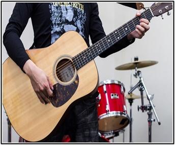 みやぞん、ギター、特技、韓国人