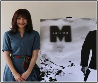 田中えみ、よしえ、可愛い、画像、写真