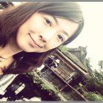 内藤聡子のすっぴん顔画像!5時に夢中を卒業理由は不倫が原因?