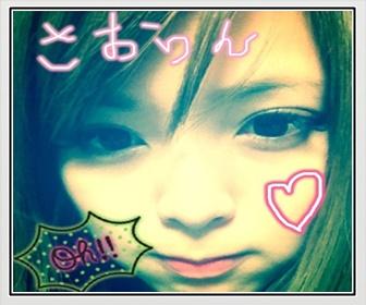 瀬戸サオリ、すっぴん、可愛い、画像