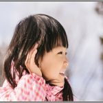 佐々木告の私服やメガネなしの顔画像が可愛い!両親や性格について!