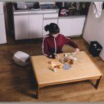 いしだ壱成の自宅アパート事故物件説や場所が家賃激安な理由かを調査!
