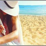 農海姫夏のwikiプロフ!カップが性格が凄い?出身高校・大学を調査!
