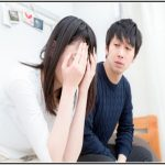 中島美嘉の離婚原因(理由)は子供ができないから?病気は現在完治?